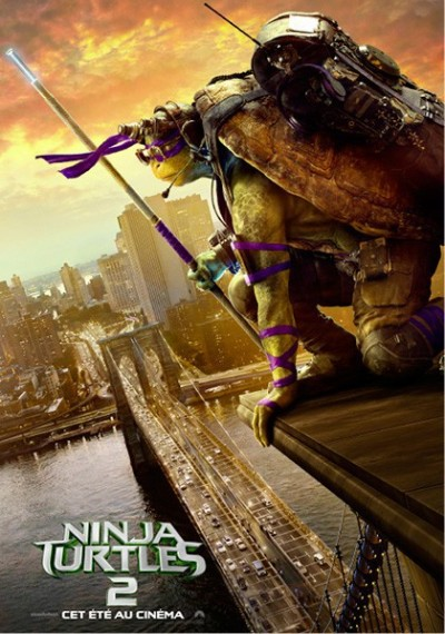 /db_data/movies/teenagemutantninjaturtles20142/artwrk/l/620_TMNT2_Donatello_Teaser_A5_FV_72dpi.jpg
