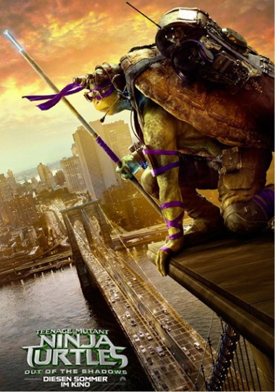 /db_data/movies/teenagemutantninjaturtles20142/artwrk/l/620_TMNT2_Donatello_Teaser_A5_GV_72dpi.jpg