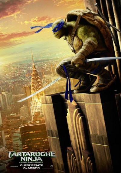 /db_data/movies/teenagemutantninjaturtles20142/artwrk/l/620_TMNT2_Leo_Teaser_A5_IV_72dpi.jpg
