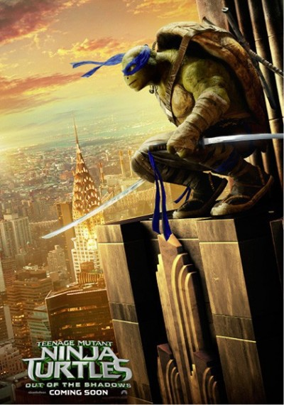 /db_data/movies/teenagemutantninjaturtles20142/artwrk/l/620_TMNT2_Leo_Teaser_A5_OV_72dpi.jpg