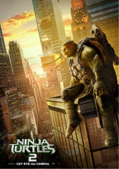 /db_data/movies/teenagemutantninjaturtles20142/artwrk/l/620_TMNT2_Michelangelo_Teaser_A5_FV_72dpi.jpg