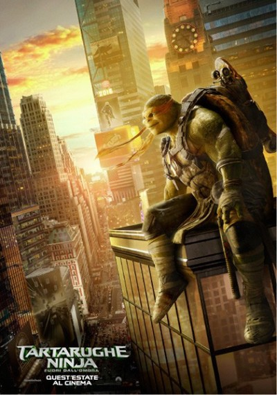 /db_data/movies/teenagemutantninjaturtles20142/artwrk/l/620_TMNT2_Michelangelo_Teaser_A5_IV_72dpi.jpg