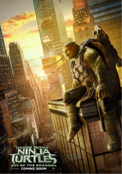 /db_data/movies/teenagemutantninjaturtles20142/artwrk/l/620_TMNT2_Michelangelo_Teaser_A5_OV_72dpi.jpg