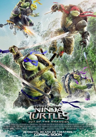 /db_data/movies/teenagemutantninjaturtles20142/artwrk/l/620_TMNT2_REG_A5_OV_72dpi.jpg