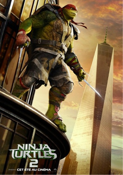 /db_data/movies/teenagemutantninjaturtles20142/artwrk/l/620_TMNT2_Raphael_Teaser_A5_FV_72dpi.jpg