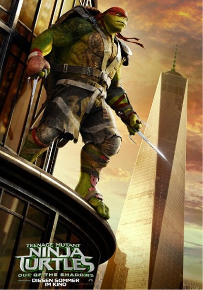/db_data/movies/teenagemutantninjaturtles20142/artwrk/l/620_TMNT2_Raphael_Teaser_A5_GV_72dpi.jpg