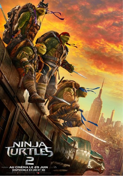 /db_data/movies/teenagemutantninjaturtles20142/artwrk/l/620_TMNT2_group_artwork_A5_FV_72dpi.jpg