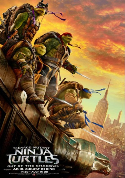 /db_data/movies/teenagemutantninjaturtles20142/artwrk/l/620_TMNT2_group_artwork_A5_GV_72dpi.jpg