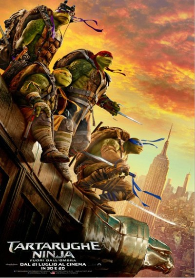 /db_data/movies/teenagemutantninjaturtles20142/artwrk/l/620_TMNT2_group_artwork_A5_IV_72dpi.jpg