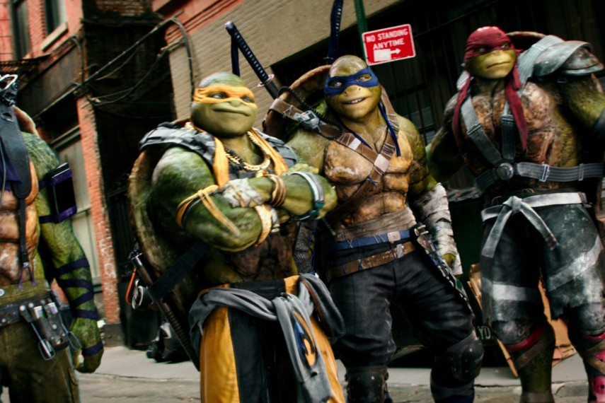 /db_data/movies/teenagemutantninjaturtles20142/scen/l/Donatello_Michaelangelo_Leonar.jpg