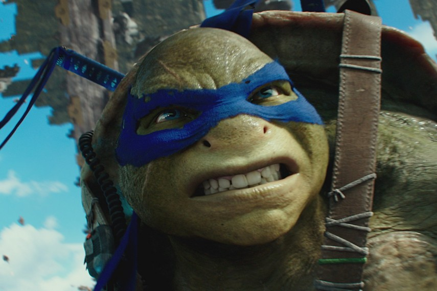 /db_data/movies/teenagemutantninjaturtles20142/scen/l/Leonardo_voiced_by_Pete_Ploszek.jpg