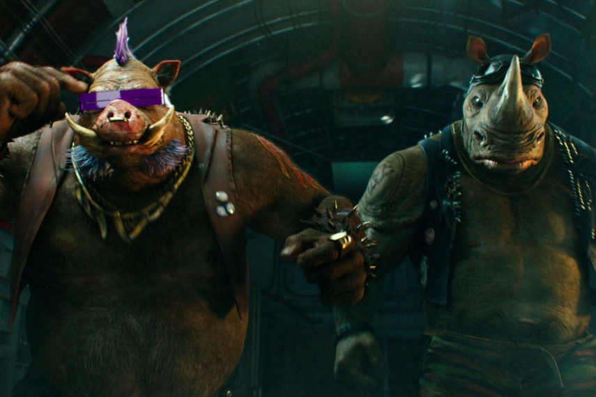 /db_data/movies/teenagemutantninjaturtles20142/scen/l/TMNT2-FF-005.jpg