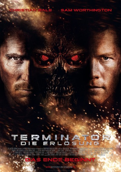 /db_data/movies/terminator4/artwrk/l/Hauptplakatjpeg_989x1400.jpg
