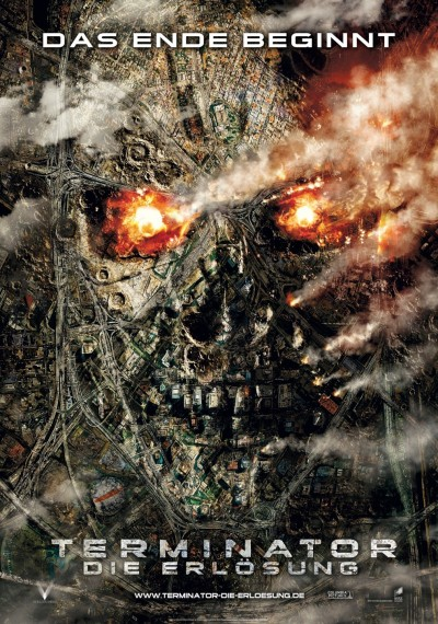 /db_data/movies/terminator4/artwrk/l/Teaser_Plakat_02jpeg_989x1400.jpg