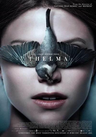 /db_data/movies/thelma2017/artwrk/l/Thelma-Poster.jpg