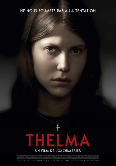 /db_data/movies/thelma2017/artwrk/l/media.jpg