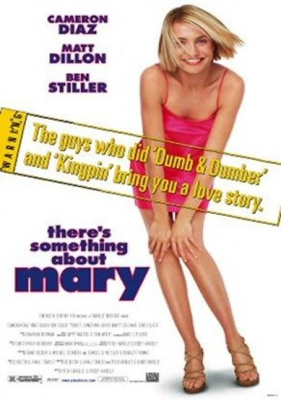 /db_data/movies/theressomethingaboutmary/artwrk/l/theres_something_about_mary.jpg