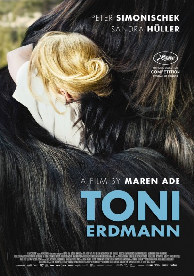 /db_data/movies/tonierdmann/artwrk/l/6018_21_0x30_0cm_300dpi.jpg