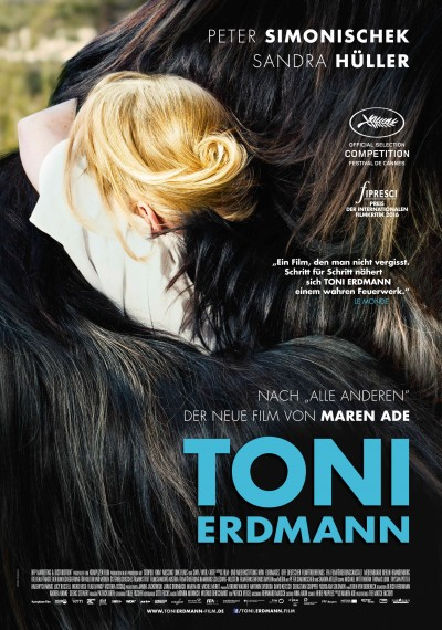 /db_data/movies/tonierdmann/artwrk/l/6050_30_0x42_85cm_300dpi.jpg