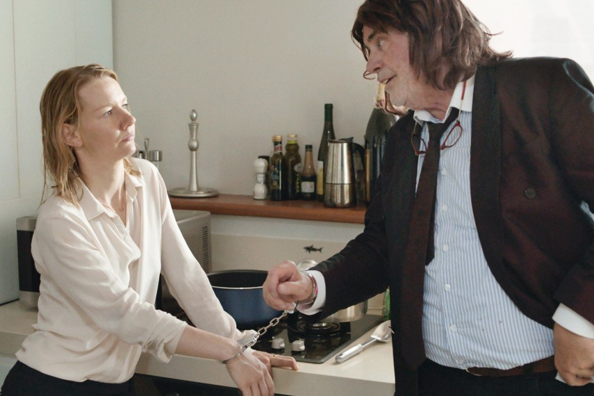 /db_data/movies/tonierdmann/scen/l/6059_29_7x16_7cm_300dpi.jpg