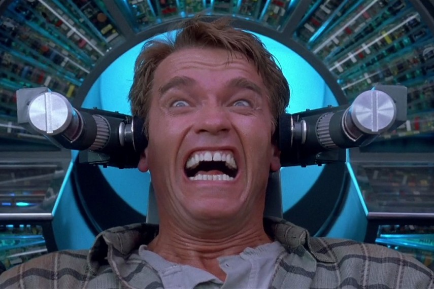 /db_data/movies/totalrecall/scen/l/13.jpg
