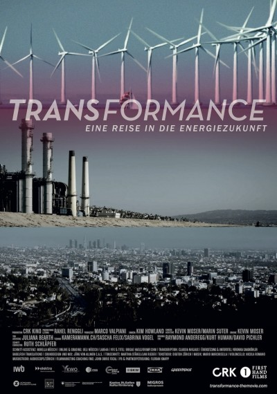 /db_data/movies/transformance/artwrk/l/Poster_Transformance_webpic.jpg