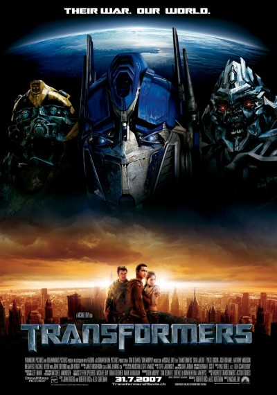 /db_data/movies/transformers/artwrk/l/poster.jpg