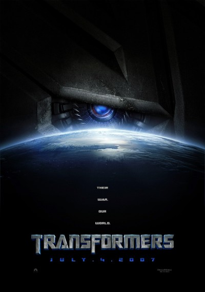 /db_data/movies/transformers/artwrk/l/poster1.jpg