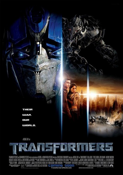 /db_data/movies/transformers/artwrk/l/poster10.jpg
