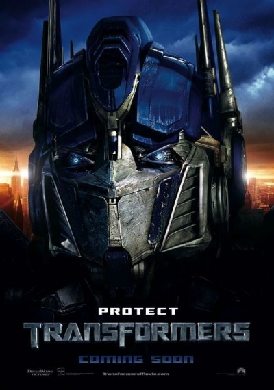 /db_data/movies/transformers/artwrk/l/poster11.jpg