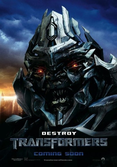 /db_data/movies/transformers/artwrk/l/poster12.jpg