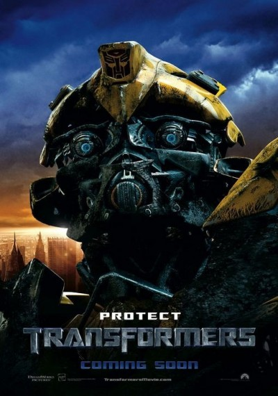 /db_data/movies/transformers/artwrk/l/poster13.jpg