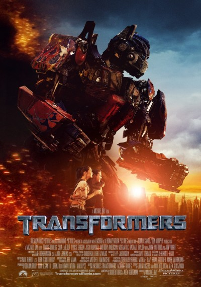 /db_data/movies/transformers/artwrk/l/poster14.jpg