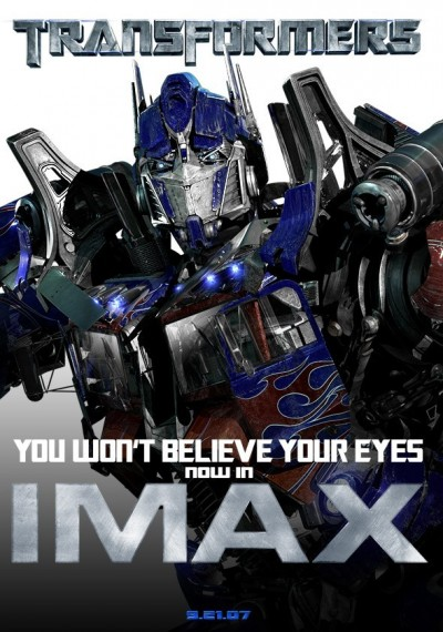 /db_data/movies/transformers/artwrk/l/poster17.jpg
