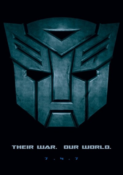 /db_data/movies/transformers/artwrk/l/poster3.jpg