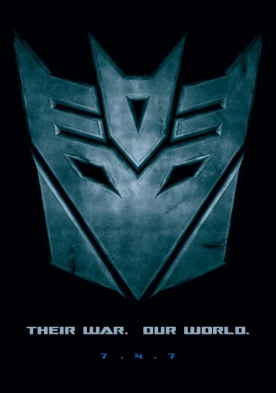 /db_data/movies/transformers/artwrk/l/poster4.jpg