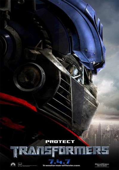 /db_data/movies/transformers/artwrk/l/poster5.jpg