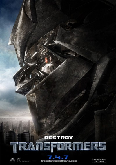 /db_data/movies/transformers/artwrk/l/poster6.jpg