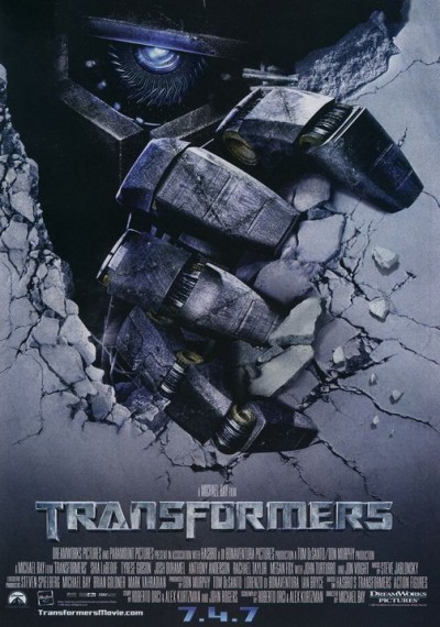 /db_data/movies/transformers/artwrk/l/poster8.jpg
