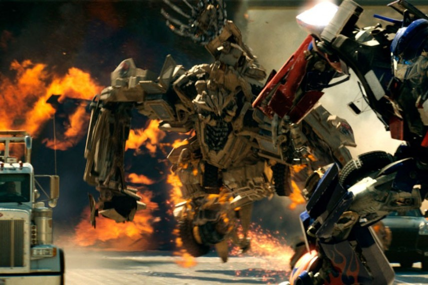 /db_data/movies/transformers/scen/l/dh095-09507-37-v01-LC.jpg