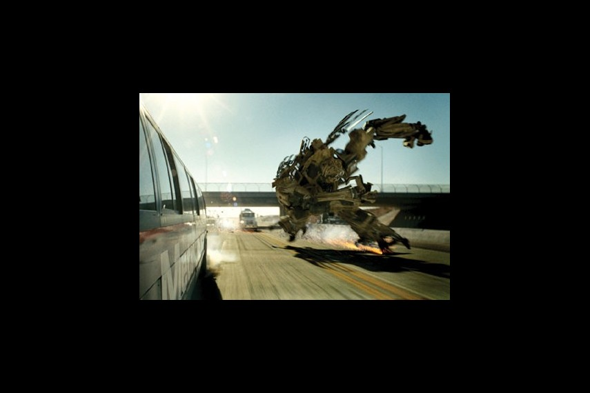 /db_data/movies/transformers/scen/l/img3_l.jpg