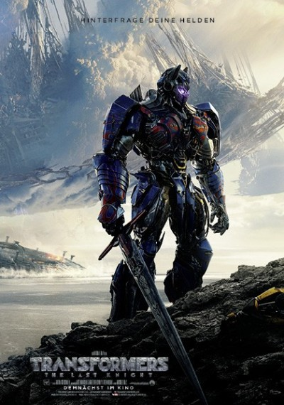 /db_data/movies/transformers5/artwrk/l/510_03_-_GV_A5_72dpi.jpg