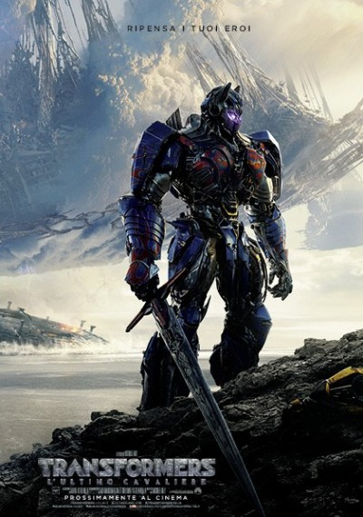 /db_data/movies/transformers5/artwrk/l/510_03_-_IV_A5_72dpi.jpg
