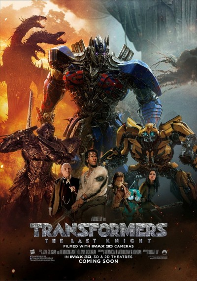/db_data/movies/transformers5/artwrk/l/510_05_-_OV_1-Sheet_695x1000px.jpg