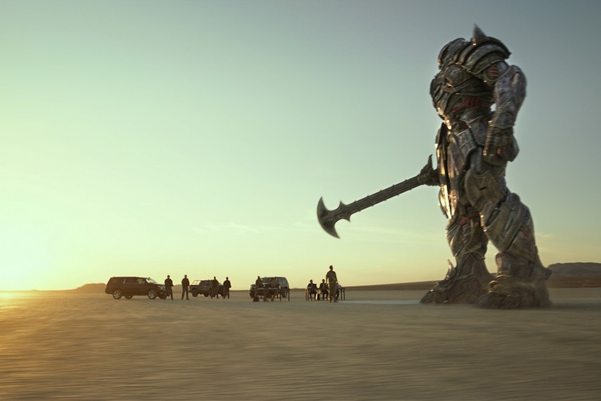 /db_data/movies/transformers5/scen/l/410_05_-_Scene_Picture.jpg