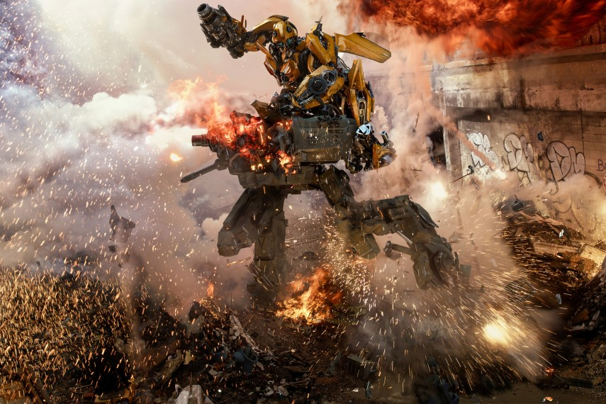 /db_data/movies/transformers5/scen/l/410_11_-_Bumblebee.jpg