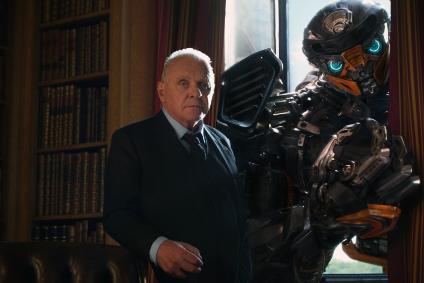 /db_data/movies/transformers5/scen/l/410_20_-_Sir_Edmund_Burton_Anthony_Hopkins.jpg