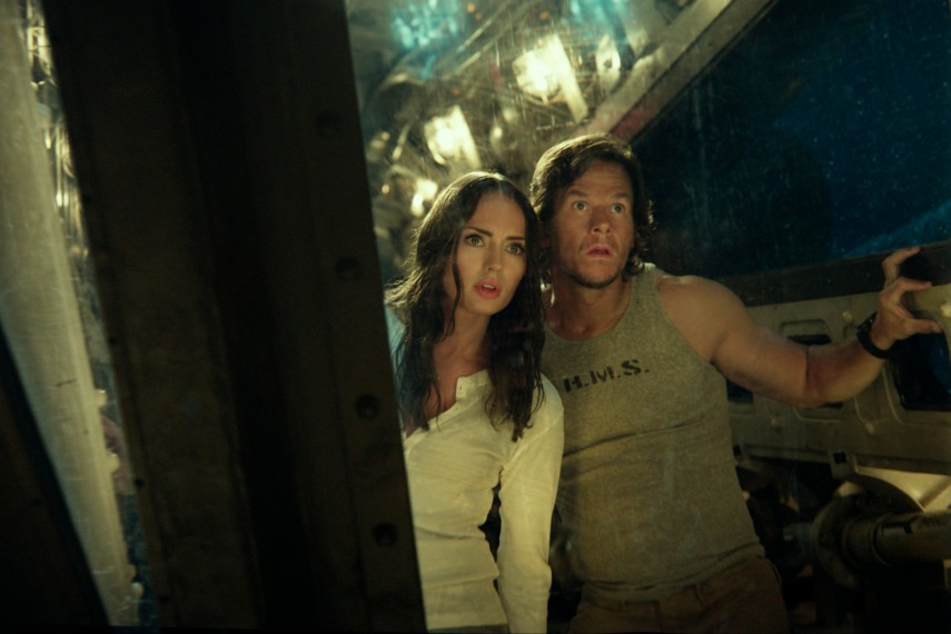 /db_data/movies/transformers5/scen/l/410_24_-_Vivian_Wembley_Laura_Haddock.jpg