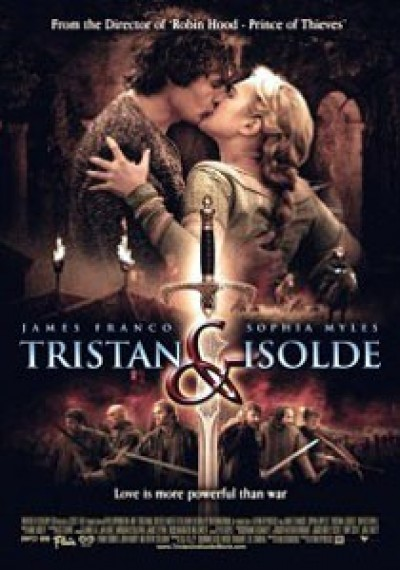 /db_data/movies/tristanisolde/artwrk/l/ki_poster.jpg