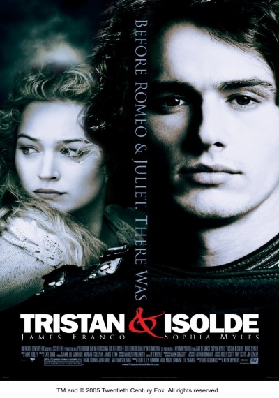 /db_data/movies/tristanisolde/artwrk/l/poster1.jpg